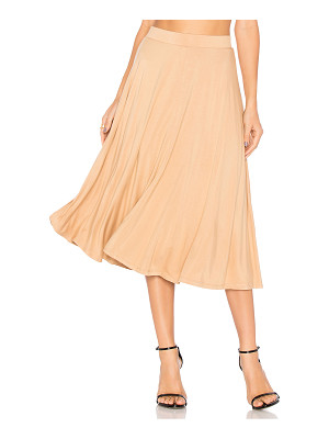 HOUSE OF HARLOW 1960 X Revolve Brooke Midi Skirt