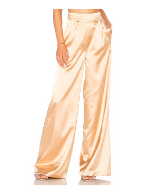 HOUSE OF HARLOW 1960 X Revolve Charlie Pant