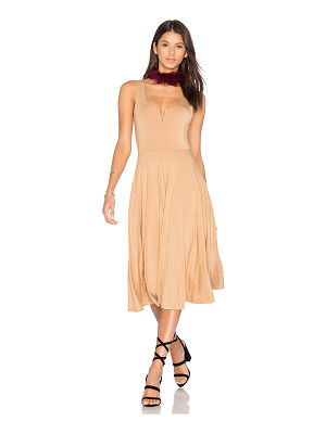 House of Harlow 1960 x REVOLVE Elle Dress
