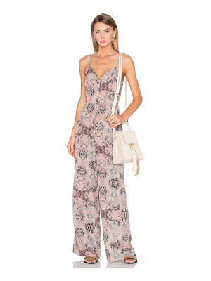 House of Harlow 1960 x REVOLVE Gia Jumpsuit