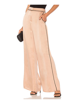 House of Harlow 1960 x REVOLVE Mona Pant