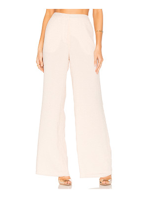 House of Harlow 1960 x REVOLVE Mona Pants