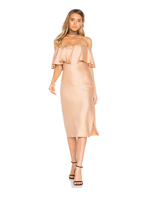 House of Harlow 1960 x REVOLVE Newton Dress