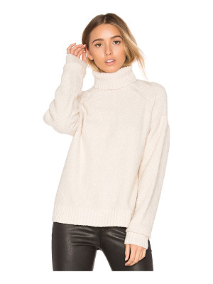 HOUSE OF HARLOW 1960 X Revolve Renee Pullover