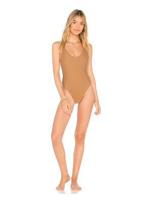JADE Swim Links One Piece