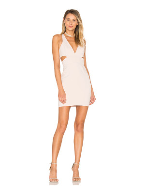 Jay Godfrey Krooger Dress