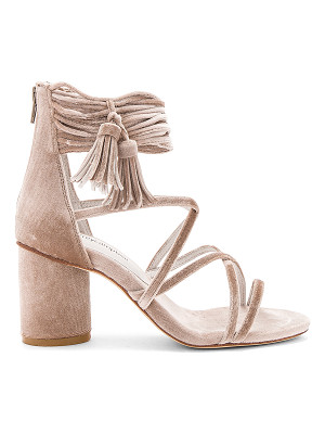 JEFFREY CAMPBELL Despina Sandals