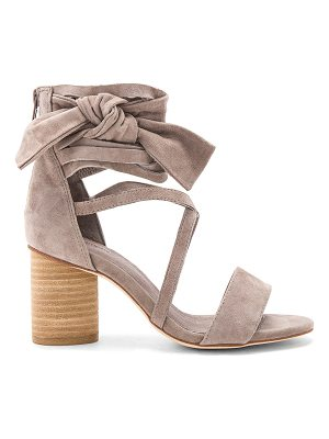 JEFFREY CAMPBELL Destini Sandals