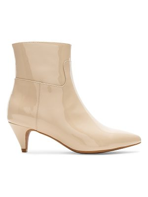 Jeffrey Campbell Muse Boot