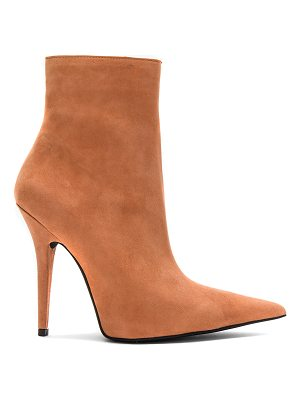 Jeffrey Campbell Vedette Bootie