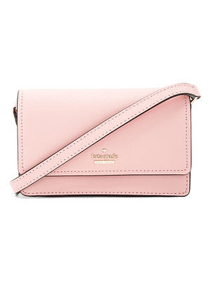 KATE SPADE NEW YORK Arielle Crossbody