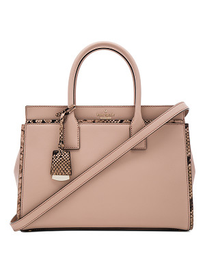 Kate Spade New York Candace Satchel Bag