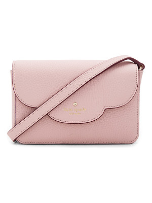 Kate Spade New York Joley Crossbody Bag