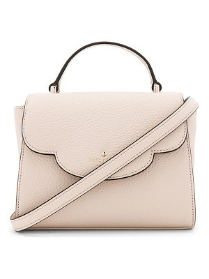 KATE SPADE NEW YORK Mini Makayla Bag
