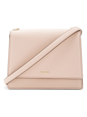 Kate Spade New York Sophie Long Shoulder Bag