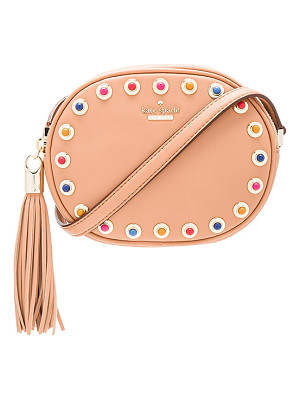 KATE SPADE NEW YORK Tinley Crossbody