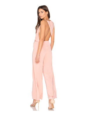 Keepsake Without You Jumpsuit