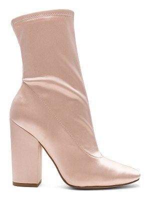 KENDALL + KYLIE Hailey Bootie