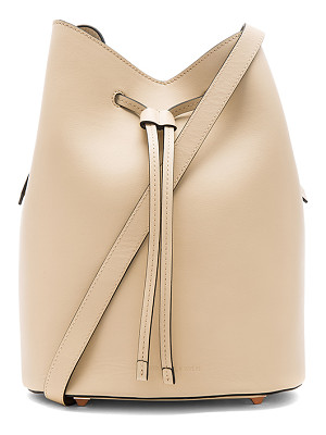 KENDALL + KYLIE Ladie Bucket Bag