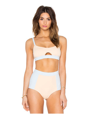 KORE SWIM Athena Air Top