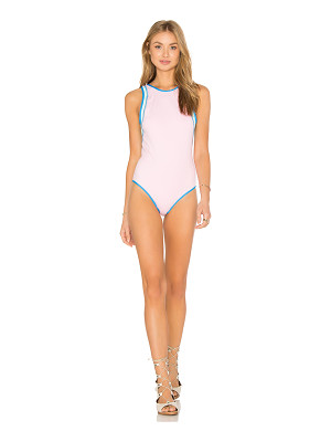 KORE SWIM Hera Cameo One Piece