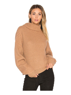 LOVERS + FRIENDS On The Road Sweater