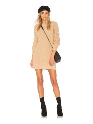Lovers + Friends Suki Sweater Dress
