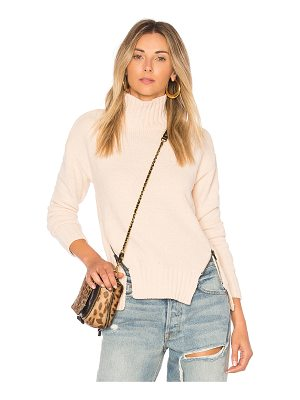 LOVERS + FRIENDS X Revolve Delridge Sweater