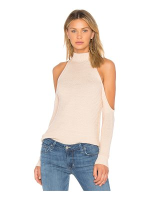 LOVERS + FRIENDS X Revolve Logan Sweater