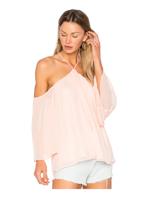 LOVERS + FRIENDS X Revolve Thai Top