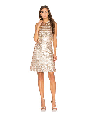 LUMIER Light Up Dress