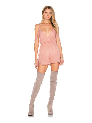 LURELLY Vienna Romper