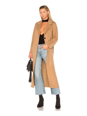 Mackage Adriana Coat