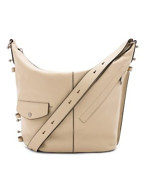 MARC JACOBS The Sling Bag