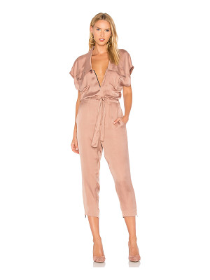 MARISSA WEBB Adair Jumpsuit