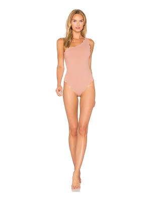 MARYSIA SWIM Santa Barbara One Piece