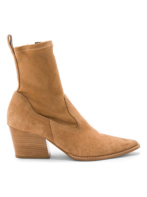 MATISSE Flash Bootie