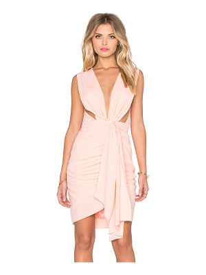Maurie & Eve Quentin Dress