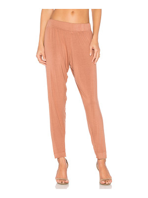 MICHAEL LAUREN Scorpion Trouser Pant