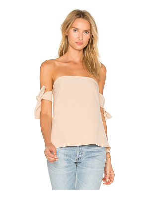 Milly Jade Top