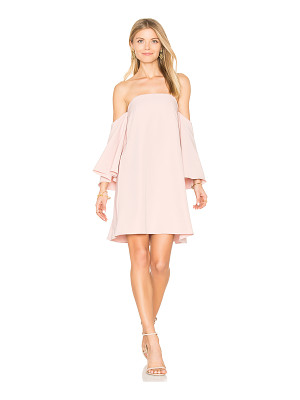 Milly Mila Dress