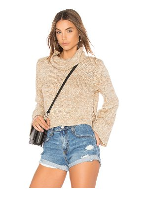 MINKPINK Dutchess Full Sleeve Sweater