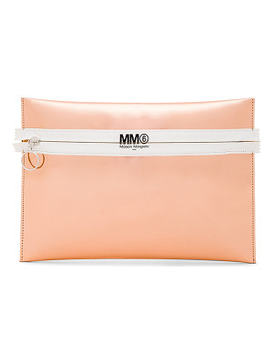 MM6 MAISON MARGIELA Clutch
