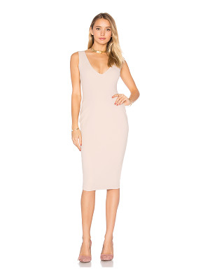 NOOKIE Majesty Midi Dress