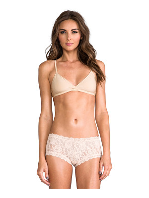 Only Hearts Second Skin Soft Cup Bra