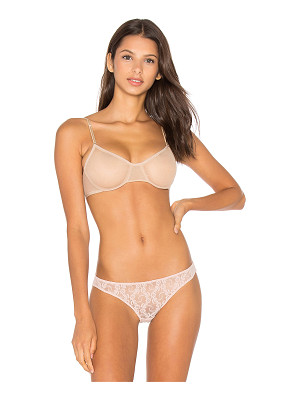 ONLY HEARTS Whisper Underwire Bra