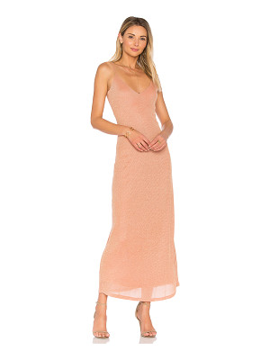 Privacy Please x REVOLVE Baltic Dress