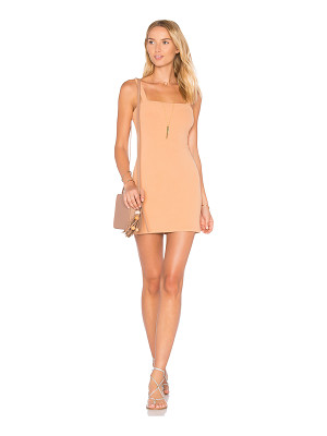 Privacy Please x REVOLVE Bradian Dress