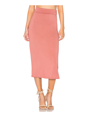 RACHEL PALLY Convertible Skirt
