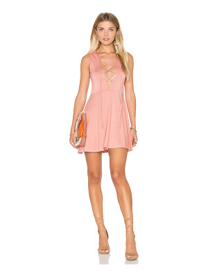 Rachel Pally Kaili Mini Dress